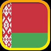 Constitution of Belarus