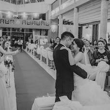 Fotógrafo de bodas Jean Silvestre (slfotografia). Foto del 12.08.2015