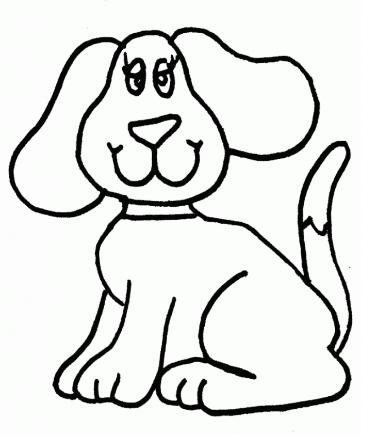 easy kid drawings screenshot - Easy Kid Drawing