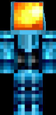 TrueMU skin