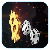 Bitcoin Casino Dice