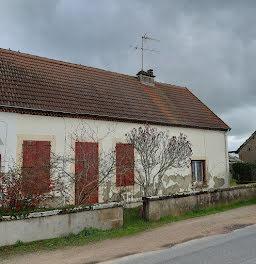 maison à Ygrande (03)