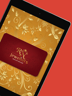 Download R N Jewellers - Mumbai For PC Windows and Mac apk screenshot 10