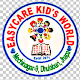 Easy Care Kid's World Download for PC Windows 10/8/7