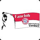 FCB Fanclub BÄRENSTARK VORDORF icon