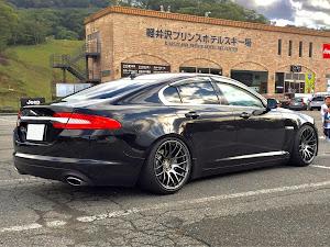 XF J05PC premium luxuryのカスタム事例画像 ちかたさんの2019年09月24日15:01の投稿