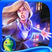 Grim Tales: The Final Suspect (Full) 1.0.0 Icon