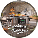 Crock Pot: Slow Cooker Recipes icon