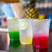 Thai Soda
