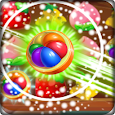Game Sweet Fruit Candy Blast 2 apk