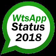 App Latest Whats Status 2018 APK for Windows Phone