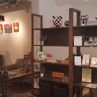 無框 Nobox cafe