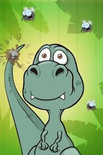 Dinosaur games – Kids game 9