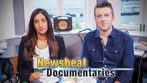 Newsbeat Documentaries thumbnail