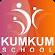 KumKum (app)