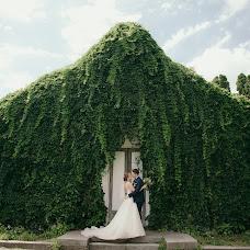 Wedding photographer Anna Faleeva (AnnaFaleeva). Photo of 19.11.2018