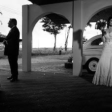 Wedding photographer Bruno Rabelo (brunorabelo). Photo of 29.02.2016