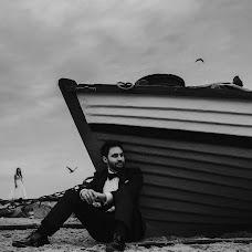 Fotograf ślubny Dominik Imielski (imielski). Zdjęcie z 28.10.2017
