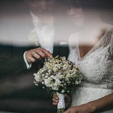 Wedding photographer Sergey Bitch (ihrzwei). Photo of 28.08.2017