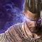 دانلود بازی Darkness Rises