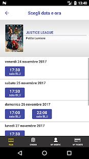 Webtic La Petite Lumière - náhled