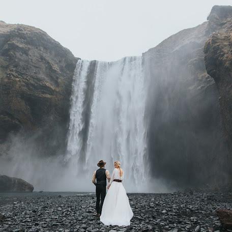 Wedding photographer Marcos Varela (marcosvarela). Photo of 14.11.2017