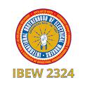 IBEW 2324 icon