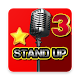 Stand UP Maroc - Saison 3 2019 Android apk