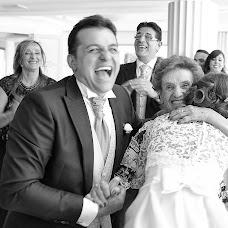 Wedding photographer andrea amoroso (andreaamoroso). Photo of 02.05.2015