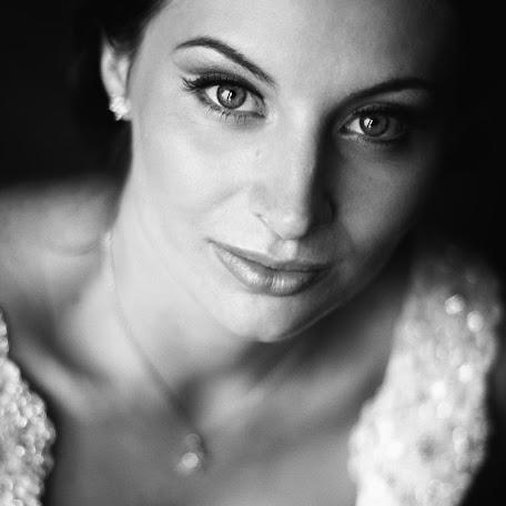 Свадебный фотограф Natalie Amber (Natalieamber). Фотография от 25.01.2014