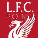 Liverpool Portal Indonesia - LFC POIN icon