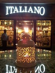 Italiano photo 3