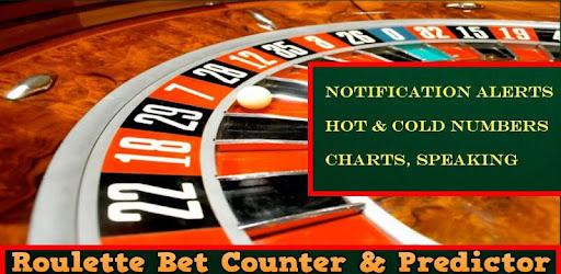Best roulette predictor app yahoo