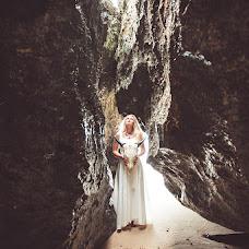 Wedding photographer Kirill Kuznecov (KKuznetsovBali). Photo of 13.01.2017