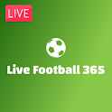 Live Football 365 icon