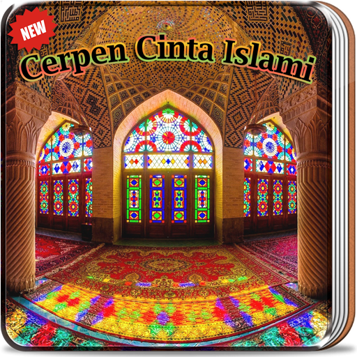 100 Cerpen Cinta Islami TOP