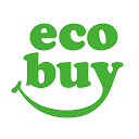 EcoBuy(Unreleased)