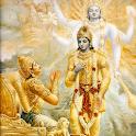 Bhagavad Gita Quote