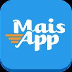 MaisApp - O melhor em delivery icon