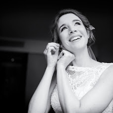 Wedding photographer Graziano Guerini (guerini). Photo of 15.11.2016