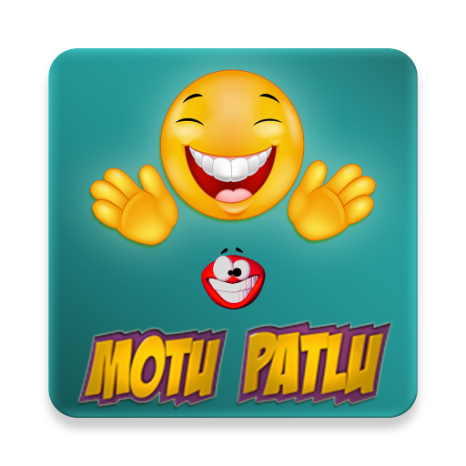 Motu Patlu Wallpaper Download Background Images