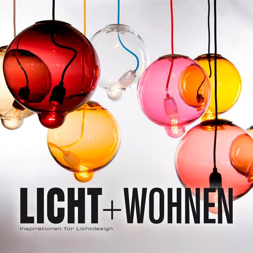 Licht Wohnen Epaper Apps On Google Play