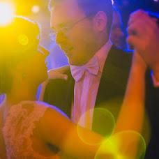 Wedding photographer Maciej Suwalowski (suwalowski). Photo of 13.06.2015