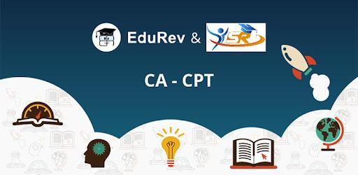 Cpt Study Material Pdf