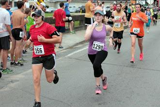 Photo: 356  Ashley Hancock, 1290  Christina Calabro, 847  Brian Starke, 461  Emma Kerwin