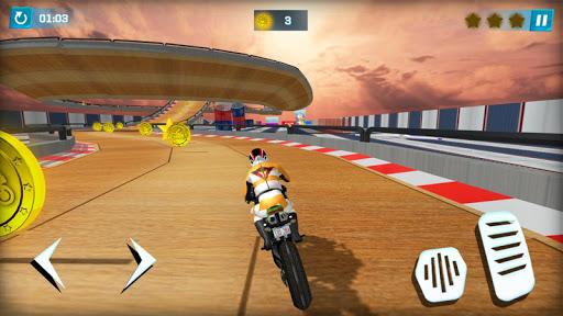 Bike Rider 2020 screenshots apkspray 3