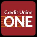 CUONE Mobile icon