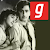 Classic Hindi Love Songs by Gaana file APK Free for PC, smart TV Download