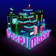 VoxelMaker for PC