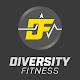 Diversity Fitness